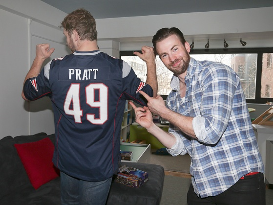 chris-pratt-1-800