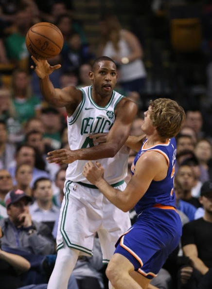 horford2bpass2bherald