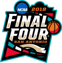 773b17629f714a1b80f19b999bd9faa4-220px-2018_ncaa_mens_final_four_logo
