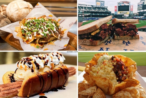 mlb-launches-food-festival-with-the-best-stadium-food-from-all-30-stadiums