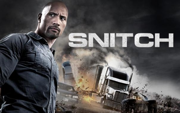 snitch_840x529