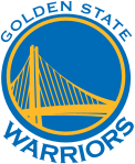 122px-golden_state_warriors_logo-svg