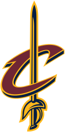 127px-cleveland_cavaliers_logo-svg