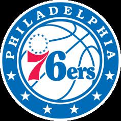 237px-philadelphia_76ers_logo-svg