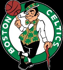 243px-boston_celtics-svg