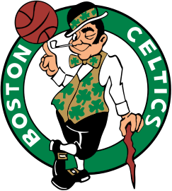 243px-boston_celtics-svg