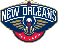 246px-new_orleans_pelicans_logo-svg