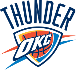 247px-oklahoma_city_thunder-svg