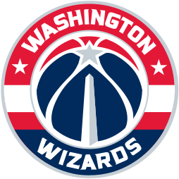 254px-washington_wizards_logo-svg