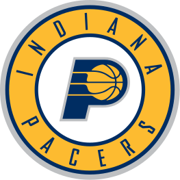 263px-indiana_pacers-svg