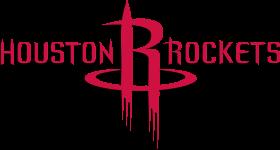 280px-houston_rockets-svg
