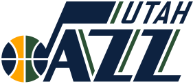 281px-utah_jazz_logo_28201629-svg