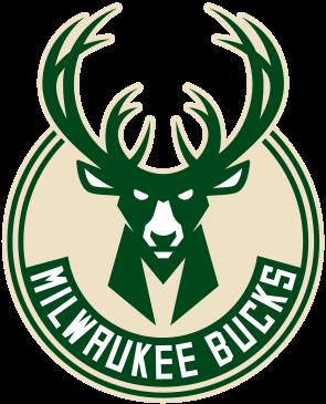295px-milwaukee_bucks_logo-svg