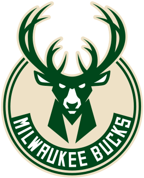 295px-milwaukee_bucks_logo-svg