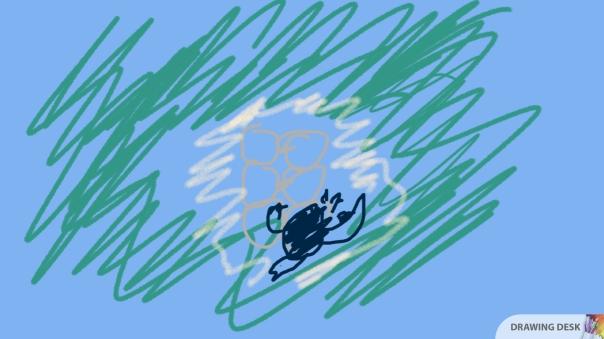 My Drawing (1).jpg