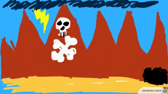 My Drawing (6).jpg