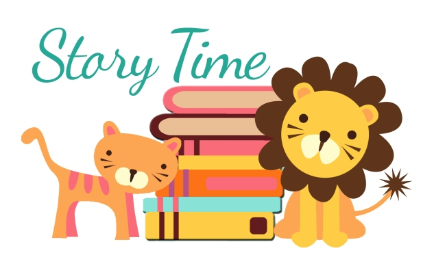 tot-tales-story-time