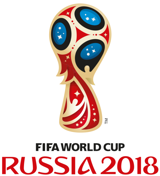 1200px-2018_fifa_world_cup-svg