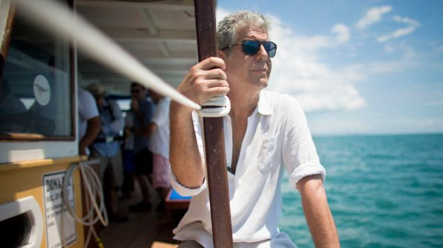 https3a2f2fcdn-cnn-com2fcnnnext2fdam2fassets2f180608081729-anthony-bourdain-parts-unknown-brazil