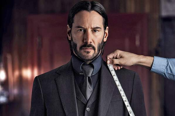 shows-to-stream-john-wick-2-1500x999