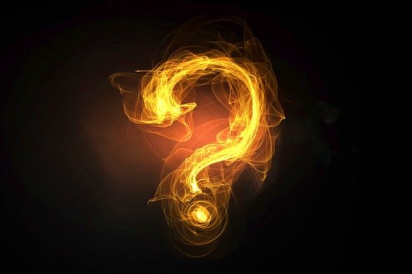 4-burning-major-gift-questions