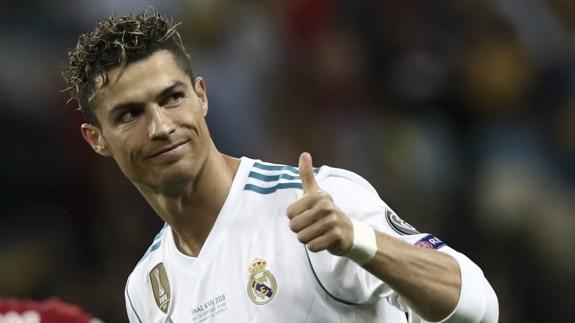 cristiano-ronaldo-real-madrid-champions-league-final-2017-18_q6e5iz5z1xmm1jjq32pv3ehqm