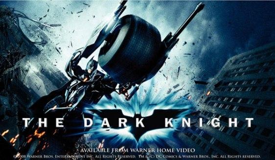 darkknight1lg
