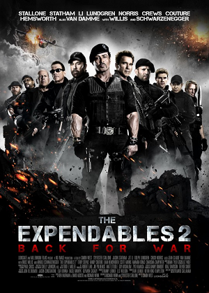 expendables_two_ver18