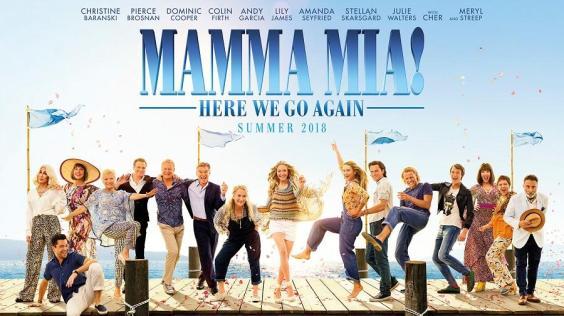 mamma-mia-900x5051