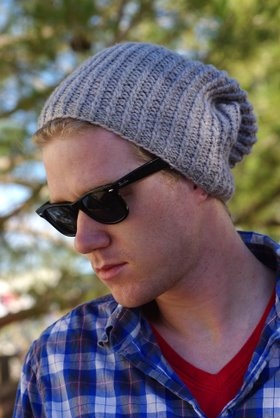 I m So Sick of Stupid Hipster Knit Hats – Brian s Den d6d9eecad77