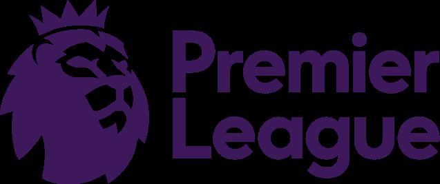 1200px-premier_league_logo-svg