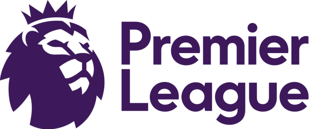 1200px-premier_league_logo-svg