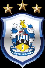 150px-huddersfield_town_a-f-c-_logo-svg