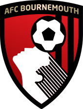 170px-afc_bournemouth_28201329-svg