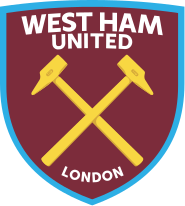 185px-west_ham_united_fc_logo-svg