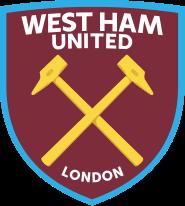 185px-west_ham_united_fc_logo-svg