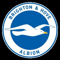 200px-brighton_26_hove_albion_logo-svg