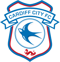 200px-cardiff_city_crest-svg