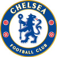 200px-chelsea_fc-svg