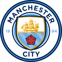 200px-manchester_city_fc_badge-svg