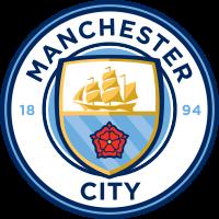 200px-manchester_city_fc_badge-svg
