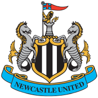200px-newcastle_united_logo-svg