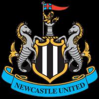 200px-newcastle_united_logo-svg