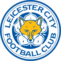 220px-leicester_city_crest-svg