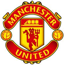 220px-manchester_united_fc_crest-svg