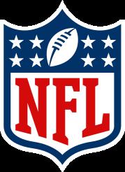 179px-national_football_league_logo-svg