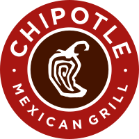 200px-chipotle_mexican_grill_logo-svg
