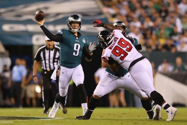 atlanta-falcons-v-philadelphia-eagles-2e7c620e8e5c39a1