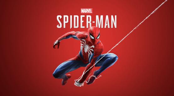 spider-man-insomniac-h