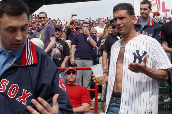yankees-ejection-2